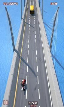 Moto Racing screenshot 14