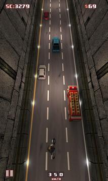 Moto Racing screenshot 13