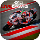 MotoGP free racing live stream HD 2020 season APK Android