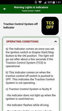 MotorData OBD screenshot 4