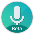 Moto Voice BETA