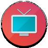 Digital TV иконка
