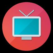 Digital TV icon