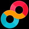 Moto Loop™-icoon