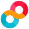 Moto Loop™ ikona