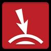 Droid Zap ikona