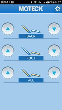 Bluetooth Adapter screenshot 1