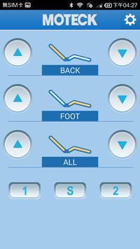 Bluetooth Adapter screenshot 2