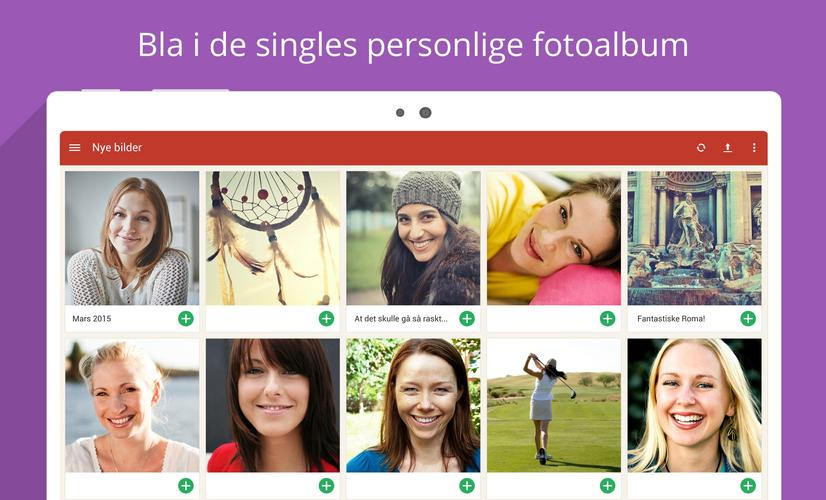 Dating curent, la Dublin. Site-ul de dating online, fără nici o obligație din Dublin | ManicTime
