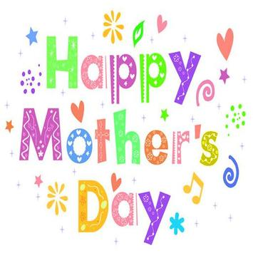 HAPPY MOTHER'S DAY STATUS AND GREETINGS screenshot 1