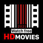 Box HD Movies - 123Movies Free Full Movies Online APK