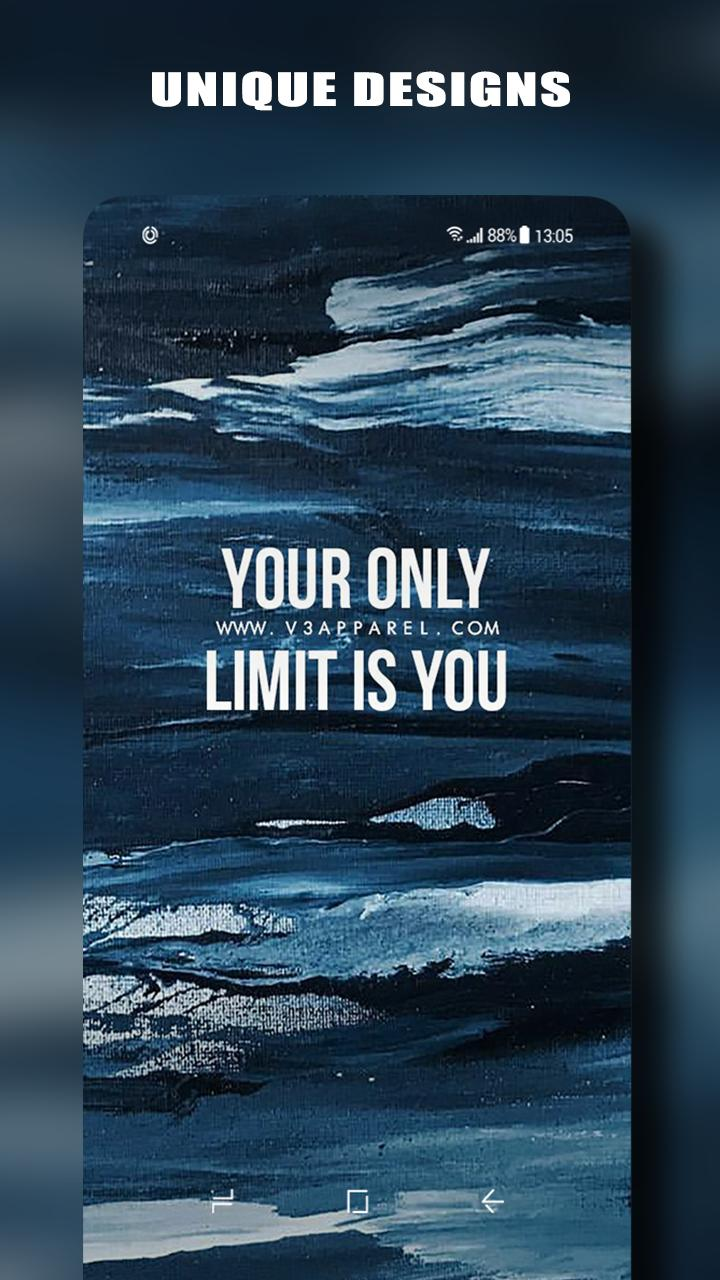 Motivey Motivational Wallpapers For Android Apk Download