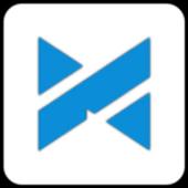 iMind icon