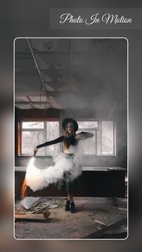 Photo In Motion screenshot 2
