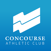 Concourse icon