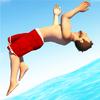 Flip Diving icono