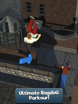 Flip Runner screenshot 12