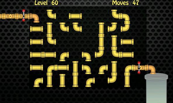 Plumber Heroes screenshot 5