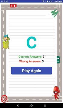 Maths Trivia screenshot 5