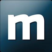 مرجان biểu tượng