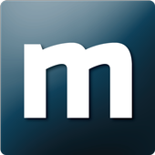 مرجان иконка