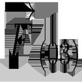 UBA Fisica (03) icon