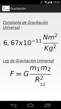UBA Fisica (03) screenshot 5