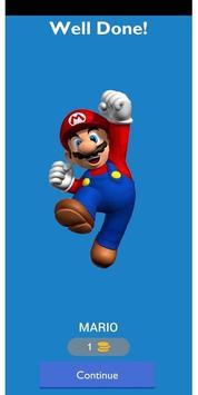 Scoate Gamerul din tine screenshot 1