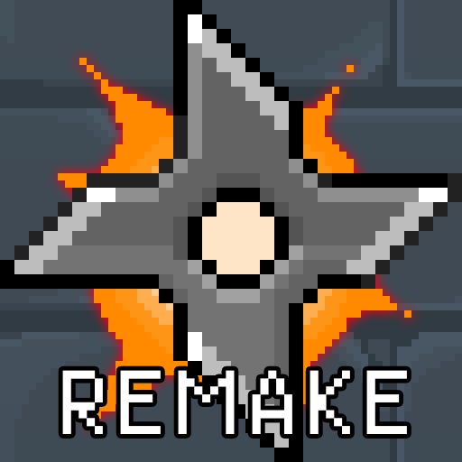 Download Merge Ninja Star For Android