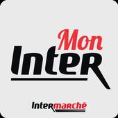 Mon Inter biểu tượng