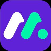 Movn Rehab icon