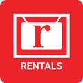Realtor.com Rentals: Apartment, Home Rental Search