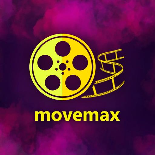movemax