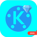 Guide for Kine Master Update Video Editing Pro APK Android
