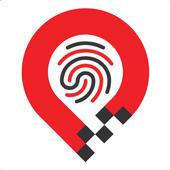 MoveOnSense Driver icon