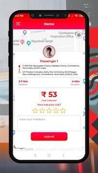 MoveOnSense Driver screenshot 4