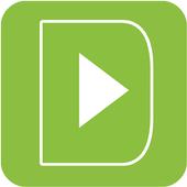 DANET icon