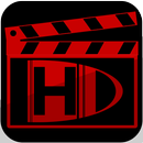 Movie HD - Watch Cinema 2020 APK Android