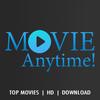 Movies Anytime ikona