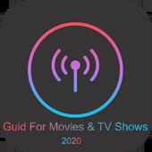MoviePro icon