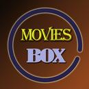 Movies Box Free - Full HD Cinema 2020 APK Android