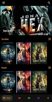 Moviebox Pro Plakat