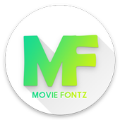 Tamil Movie Fonts Png