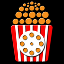 HD Movies Full - Watch HOT Cinema Free 2020 APK Android