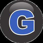 Ganool - Movies And Tv icon