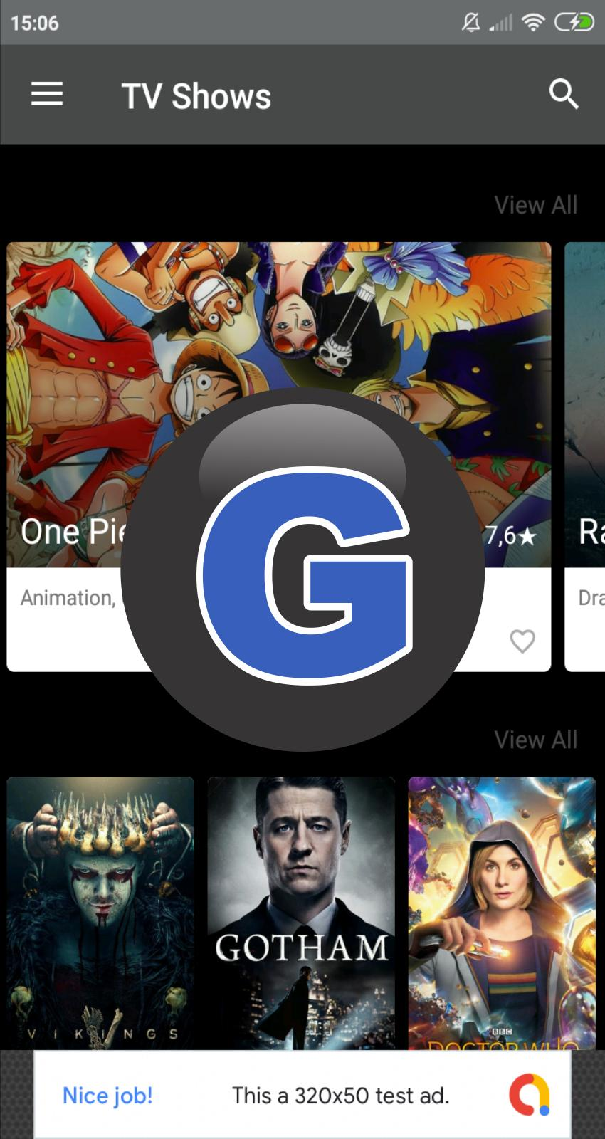 Ganool Movies And Tv For Android Apk Download
