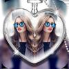 MirrorPic Photo Mirror Collage icône