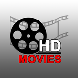 Movies Play HD - Watch Film & TV Guide