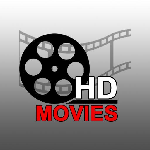 Hd Filmtv