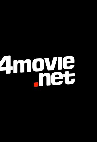 BLURAY Movies 2019 - Free HD Movies Streaming for Android